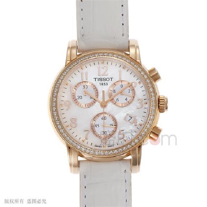 刘亦菲同款手表,你get到了吗