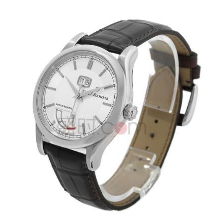 购买宝齐莱腕表为什么要选择宝齐莱门店