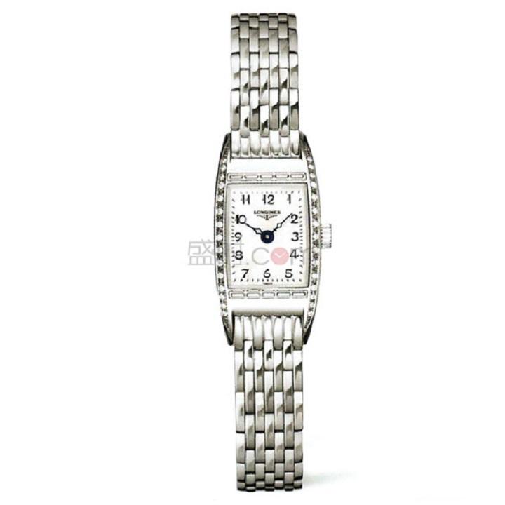 想要购买手表?这些价位你知道吗