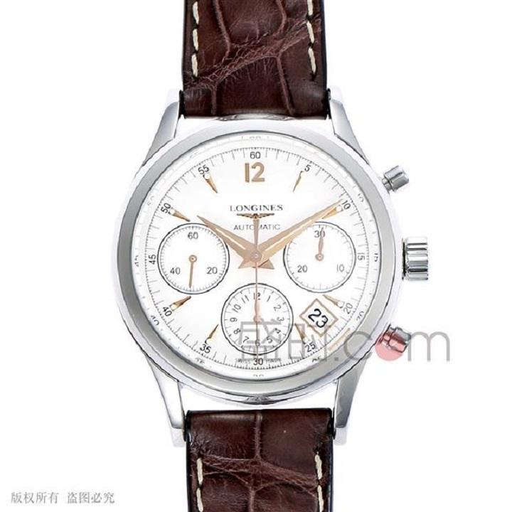 手表质量是不是你选择它的第一标准?