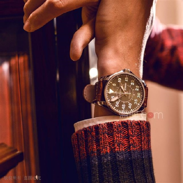 新手不知道的手表知识,千万别入坑~