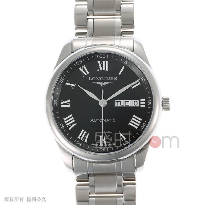手表质量是你购买它的首要标准吗?