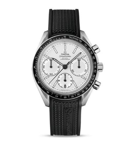 是什么能够让欧米茄手表做到经久不衰的?
