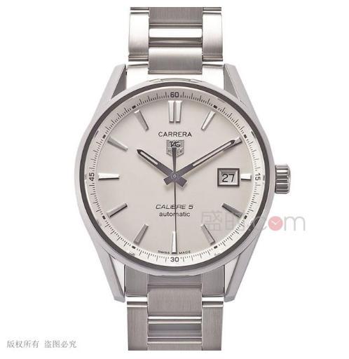 别具匠心的豪雅手表,你喜欢哪一款