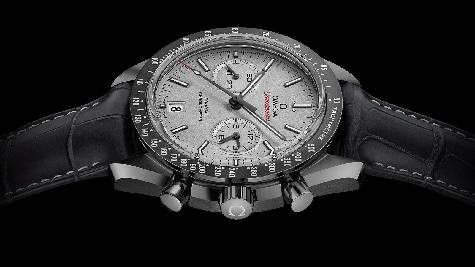 欧米茄手表价钱大概是多少 网上的欧米茄手表是真的吗