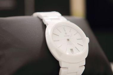 雷达d-star帝星系列腕表有哪些比较好看的新款