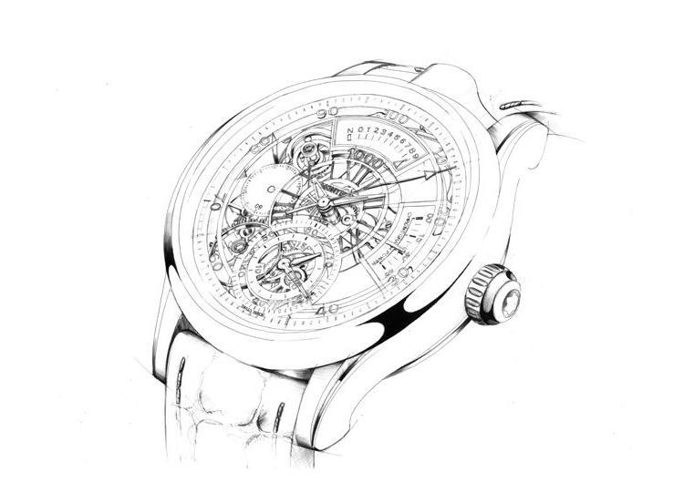 关于手表保养,你知道多少小知识?