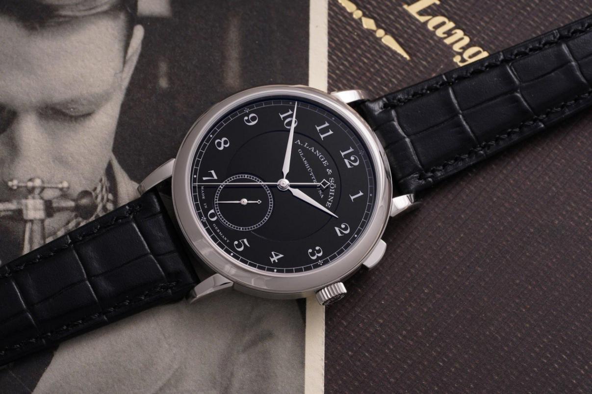 购买手表要注意什么?你还在为购表误区烦恼?