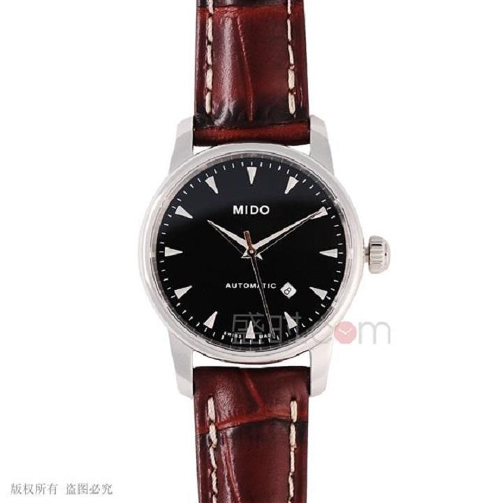 这么多手表系列,哪一个才是你心中所爱呢?