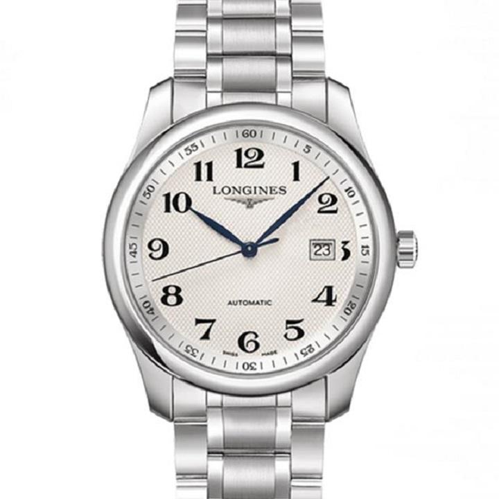 购买浪琴手表,价格和系列你更看中哪个?
