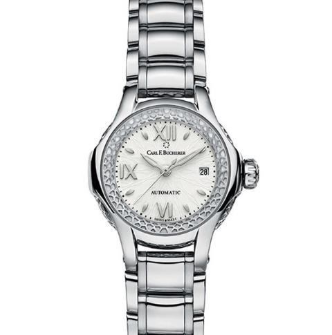 宝齐莱手表怎么样?它足以让您成为人群中最耀眼的一个