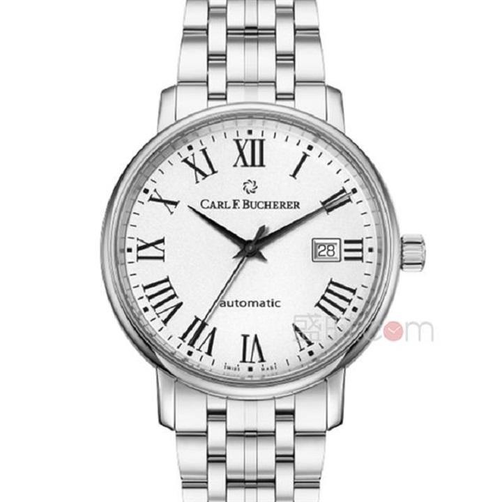 真VS假,真假手表你会区别它们吗?