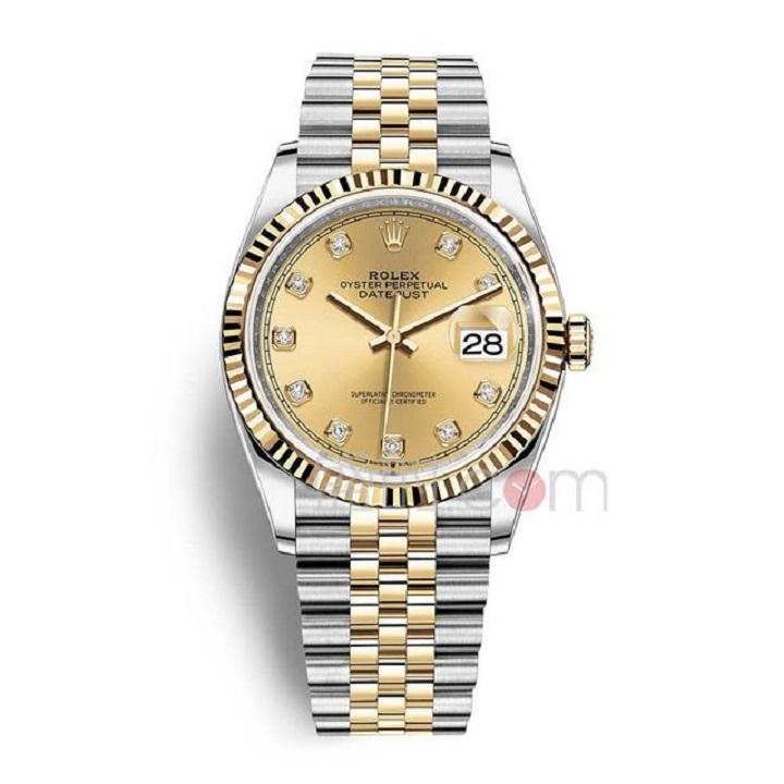众多手表品牌,哪个是你心中所爱?
