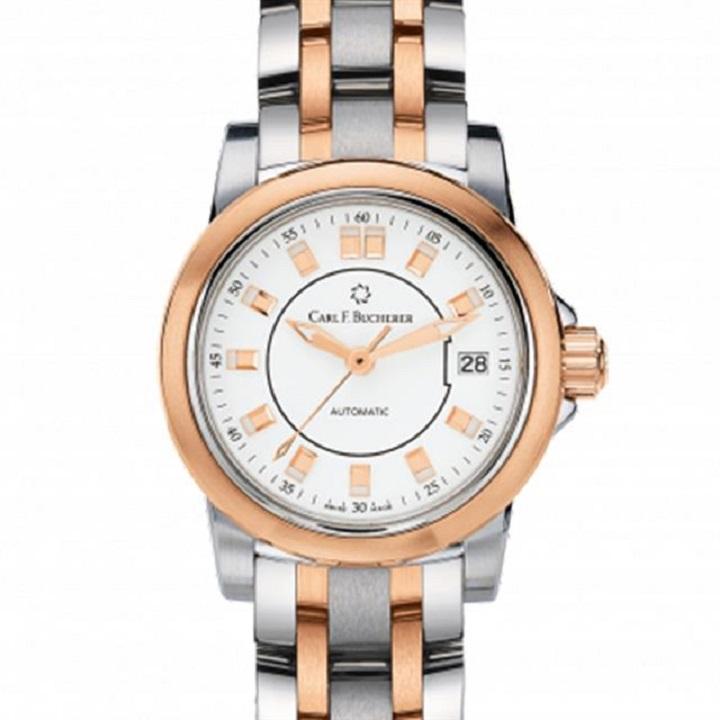 自带BGM的机械手表,你知道多少?