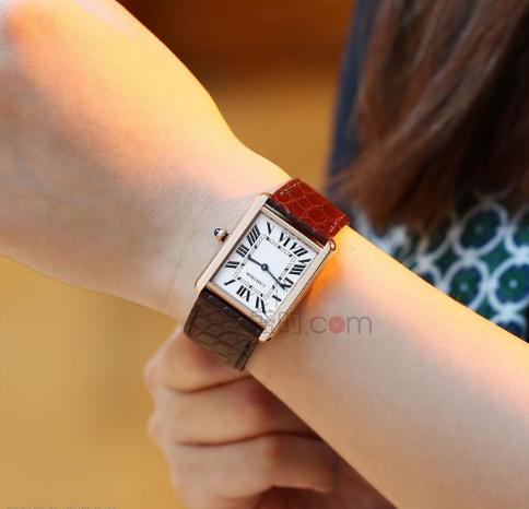 如何买到好手表?要从哪几方面考虑?