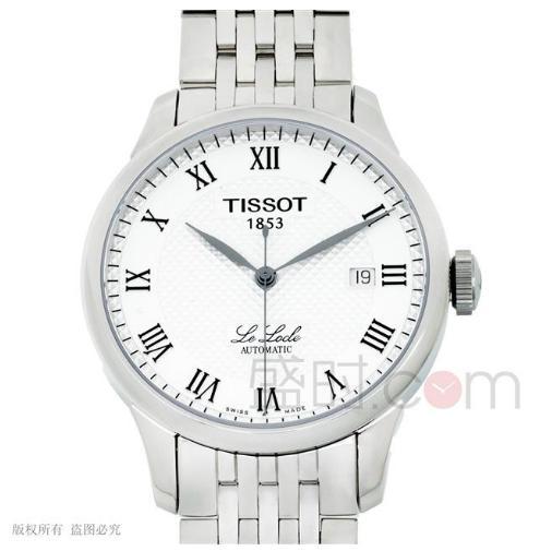 手表哪个网站买最好?盛时网如何?