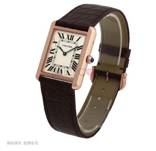 买手表应该去什么网站?盛时官网怎么样?