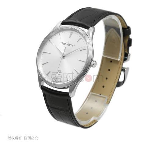 什么网买表?带你去盛时官网几分钟选定最适合自己的手表
