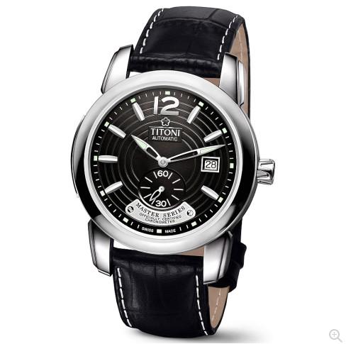瑞士梅花手表,你的极致尊享体验