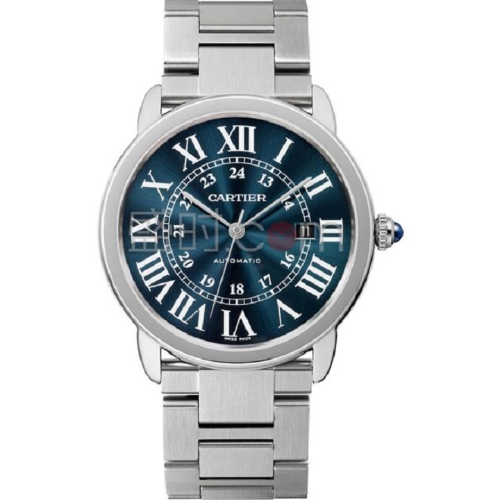 网上坑太多不敢买手表?小时教你怎么选