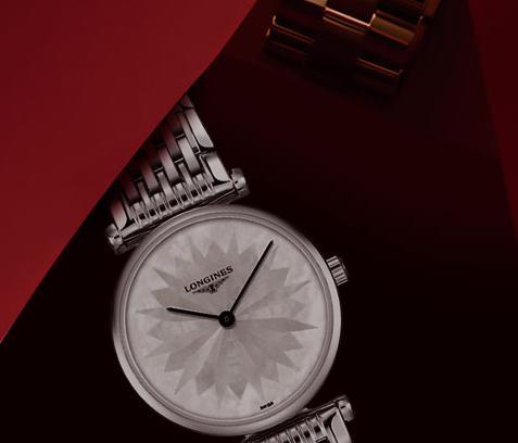 到哪个网站买手表好,盛时官网是一个好选择