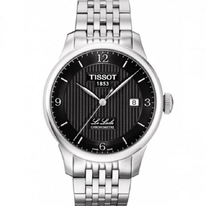 哪个品牌的手表好?挑选技巧有哪些?