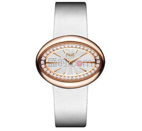 伯爵limelightgala系列高级女表,如何避免买到假表
