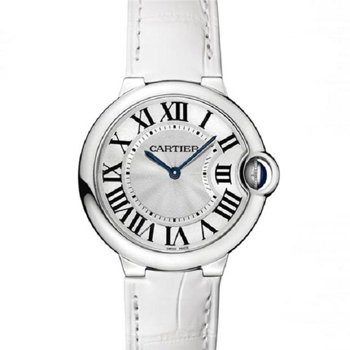 情侣手表哪个品牌好?销售价格是多少?