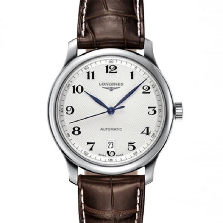 手表价格能不能断了你的购买欲呢?