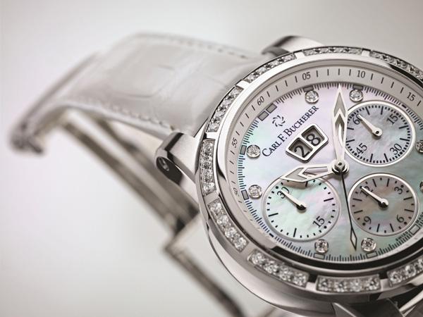 宝齐莱手表保修几年?宝齐莱手表保养技巧