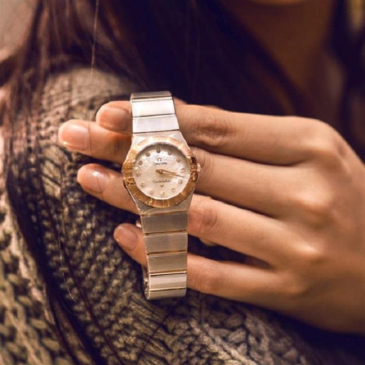石英手表怎么选?价格差异体现在哪里?