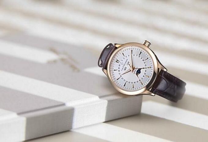 宝齐莱手表保修几年?带你了解写手表保修知识