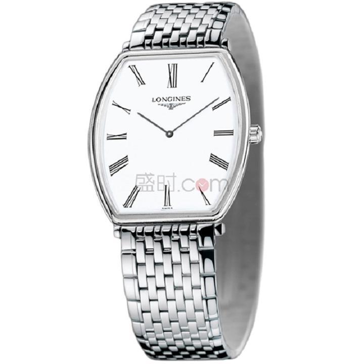 购表必备售后知识!浪琴手表质保几年?