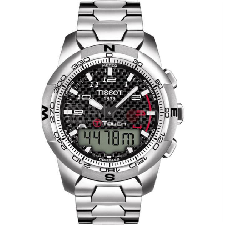 好看又实用的手表品牌大全,收藏先来一波~