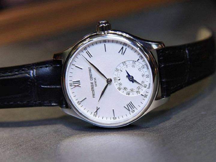 计时手表手表品牌那么多,纠结证患者该如何应对?