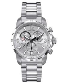 雪铁纳冠军手表价格  带你了解雪铁纳手表
