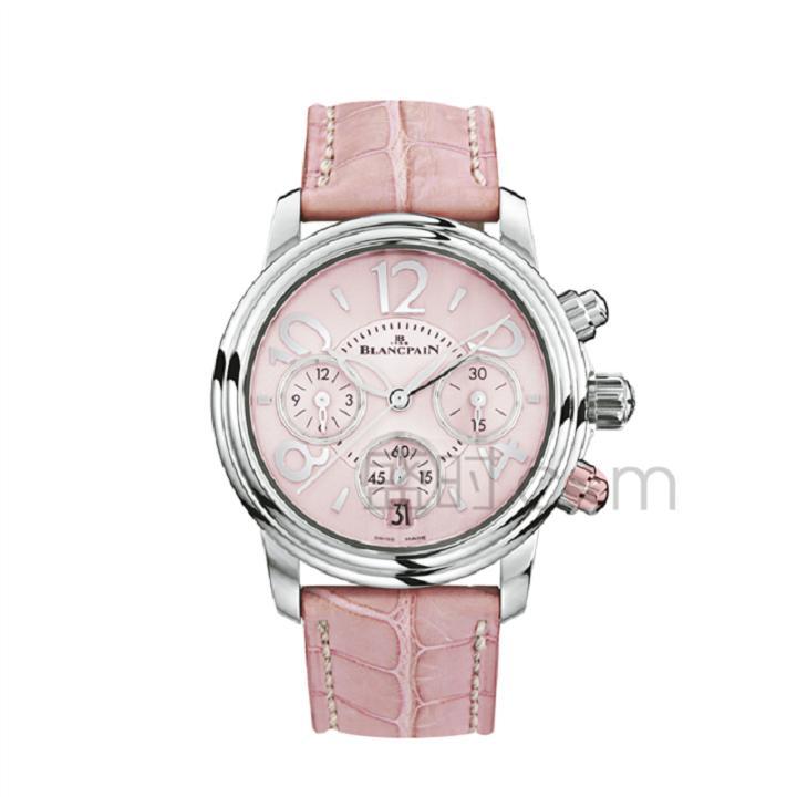琳琅满目的女士手表品牌,该怎么挑选?