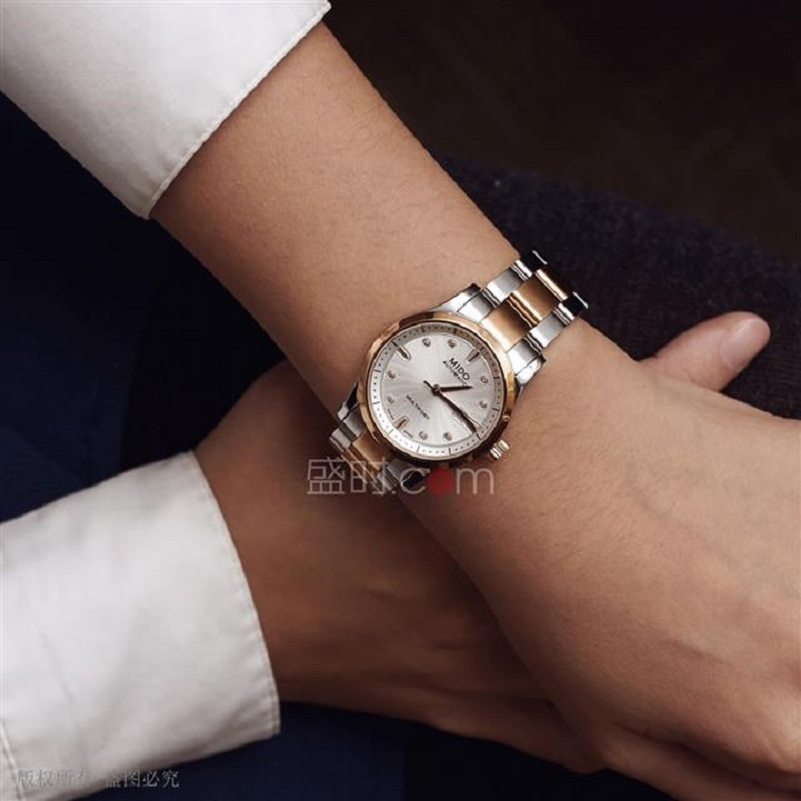 手表进水怎么办?这些错误方法你是不是也在用?