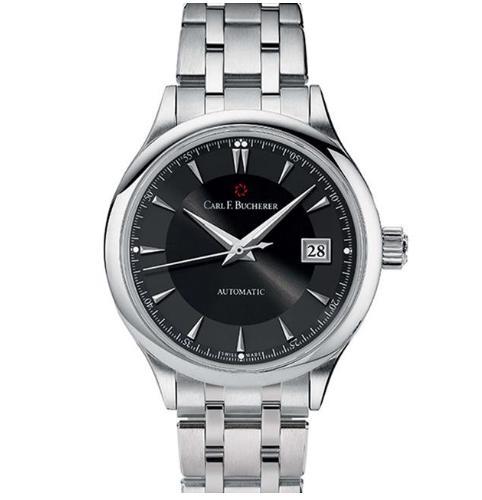 宝齐莱手表哪里可以保修?