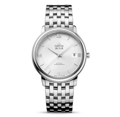 手表欧米茄,每个系列都是一个传奇