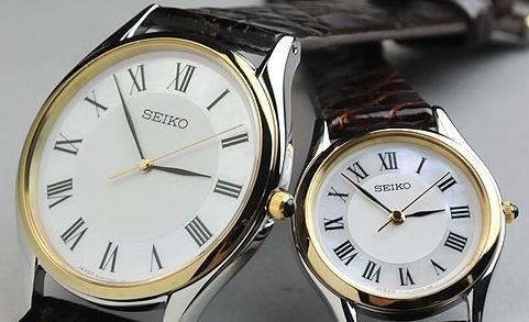 精工gs男表价格贵吗?带你深入了解一下这款高品质手表