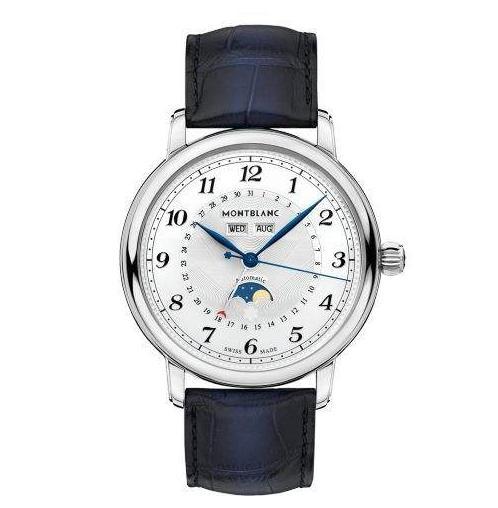2万元能买什么手表?小时带你领略土豪的世界
