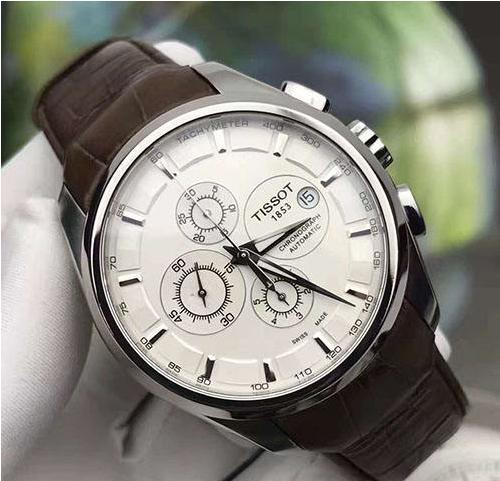 跟着小时,保养知识Get起来!你的手表保养了吗?