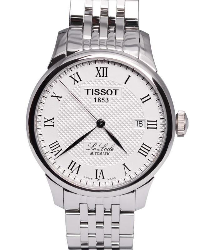5000元预算能买什么手表?看看这些再说!
