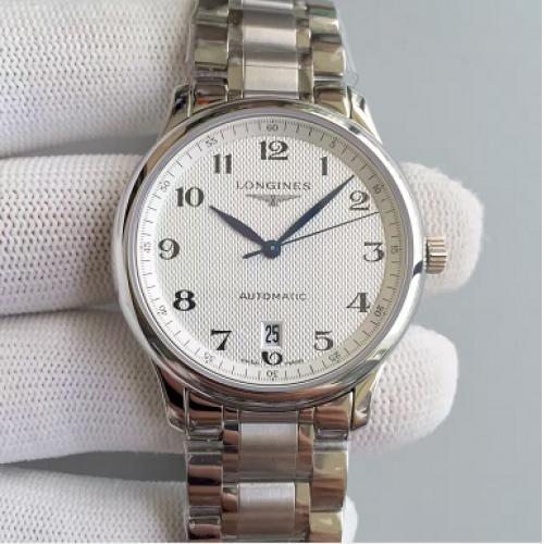 浪琴手表专卖店地址在每座城市的分布