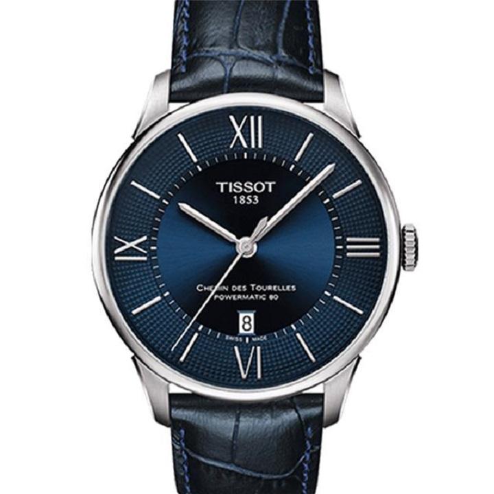 预算3000怎么买手表?哪些手表品牌可以放心买?