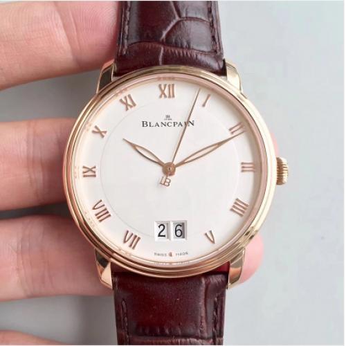 手表去哪个网站买更能展示其精湛性能