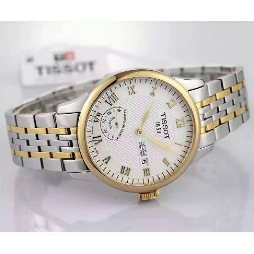 天梭手表一般多少钱,只是从网上了解可靠吗