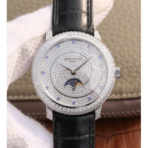雅克德罗手表价钱从哪里掌握更真实