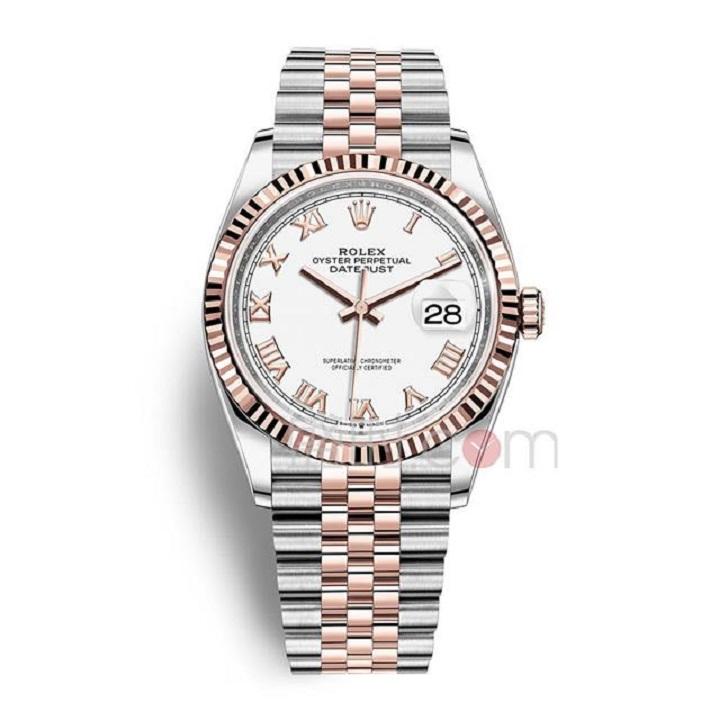 """这么多手表品牌,有你心仪的""""她""""吗?"""